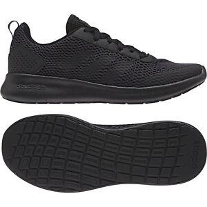 sale retailer cfa9a 3e941 Image is loading Adidas-Women-Running-Shoes-Element-Race-Cloudfoam-Training-