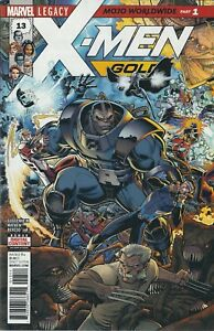 X-MEN-GOLD-13-2017-MARVEL-COMICS-VF