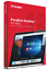 New Retail Box Parallels Desktop 12 for Mac Key Card Perpetual License