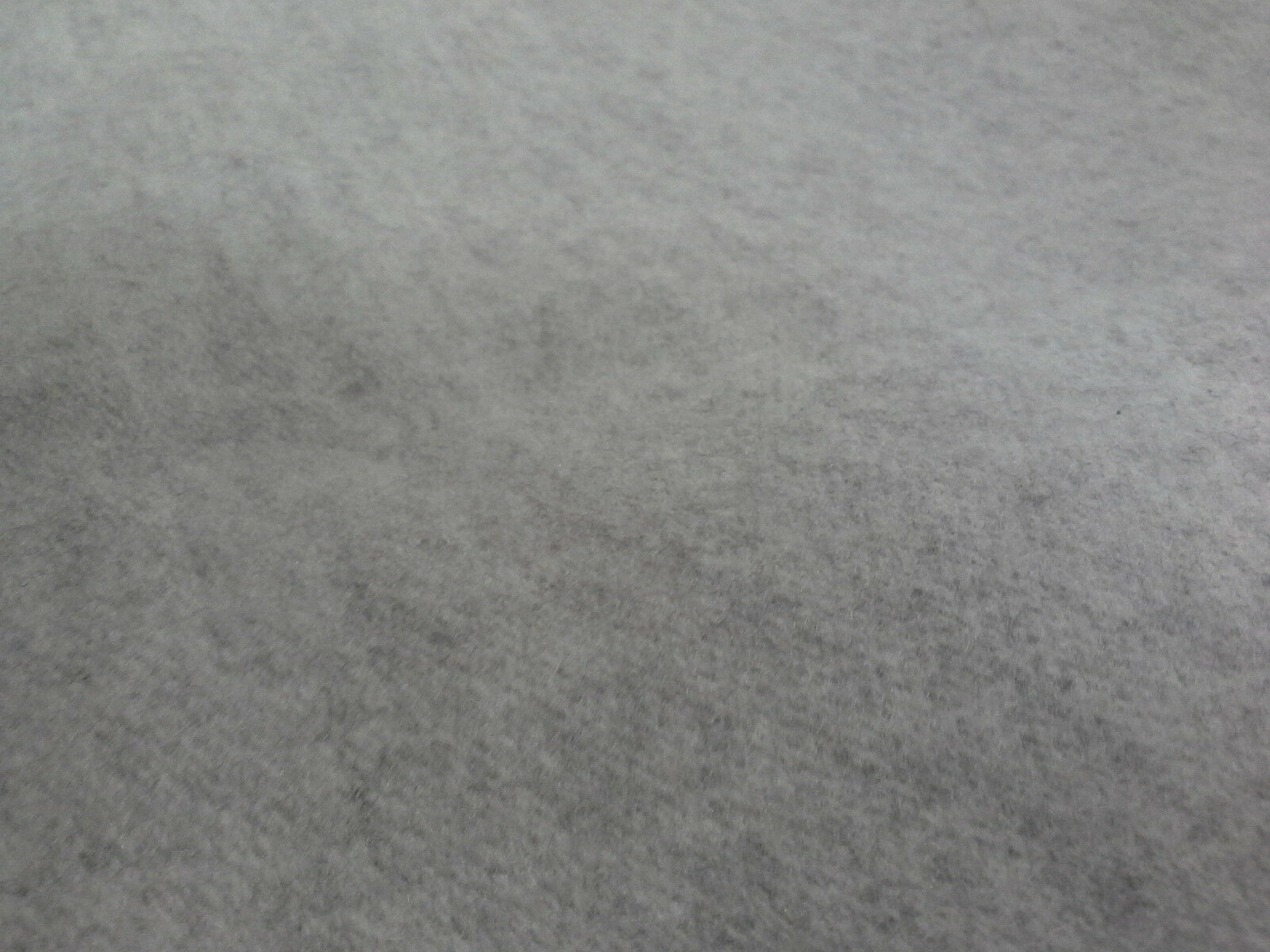 Couverture Laine Laine Laine Double 2 carrés. ARGENT SOMMA 1867. Cachemire 300 gr en 01be51