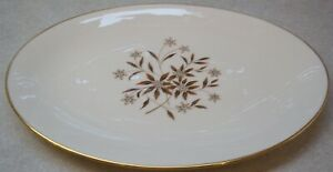 LENOX-STARLIGHT-OVAL-SERVING-PLATTER-13-3-4-inches-across