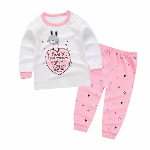 Baby Girl Hello Kitty Clothing Set Infant Clothes Newborn Clothes Bebes Outfits