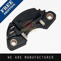 Ignition Module Mitsubishi/ford/mazda Probe/626/mx-6/b2200 Lx575 J007x00871