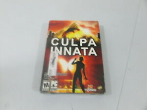Culpa-Innata-PC-DVD-ROM-Game-Software