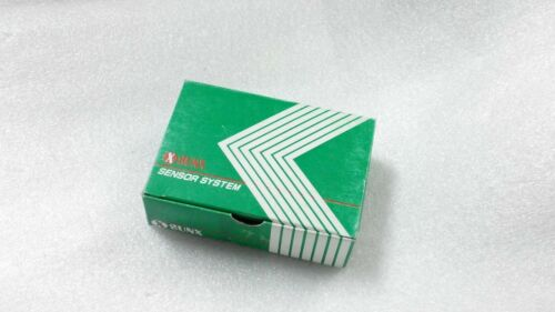1PCS SUNX PM2-LF10