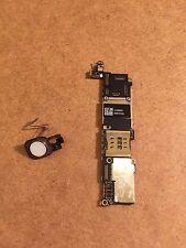 Apple iPhone 5S 16GB Gold Factory UNLOCKED GSM Logic Board
