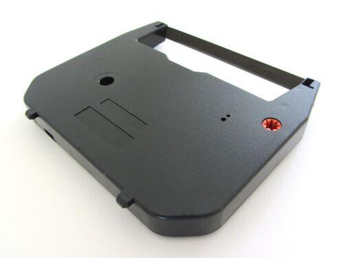 1 x SHARP PA-4300 ELECTRONIC//ELECTRIC TYPEWRITER CORRECTABLE FILM RIBBON