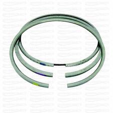 Piston ring kit for Volvo Penta D1-13 D1-13B D1-13F D1-20 D1-20B D1-20F 3812472