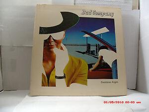 BAD-COMPANY-LP-DESOLATION-ANGELS-FEATURING-ROCK-N-ROLL-FANTASY-1979