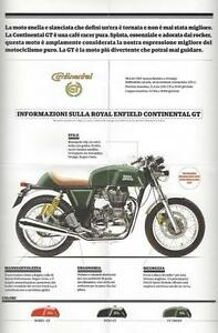 2017-Royal-Enfield-Continental-GT-Classic-Bullet-4-new-mini-catalogs-in-holder