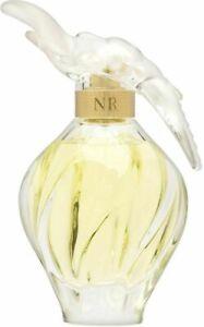 L'AIR DU TEMPS by NINA RICCI 3.3 oz / 3.4 oz edt Perfume tester