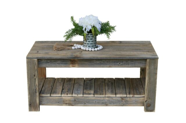 Marvelous Natural Wooden Coffee Table Pdpeps Interior Chair Design Pdpepsorg