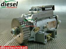 Reconditioned Bosch Diesel Fuel Pump 0470506016 059130106E Audi 2.5 TDI V6