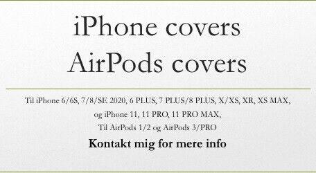 Cover, t. iPhone, 6/7/8/6+/7+/8+/x/xs//Xr/xs