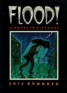 Flood-A-Novel-in-Pictures