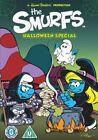 Smurfs Halloween Special 5030697021724 DVD Region 2