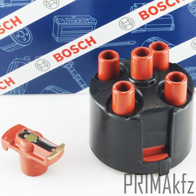 Zylinderkopfdichtung /& Zylinderkopfschrauben /& Deckeldichtung /& Wedi VW 2,0L  2H