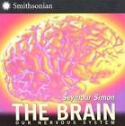 Brain by Seymour Simon (Paperback, 2006)
