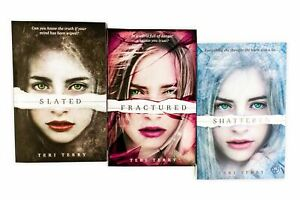 Teri-Terry-Slated-Trilogy-3-Books-Collection-Pack-Set-Slated-Fractured-Shattered