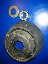MP803 MERCURY FORCE F532299 PROP WASHER FLARE SPACER NLA