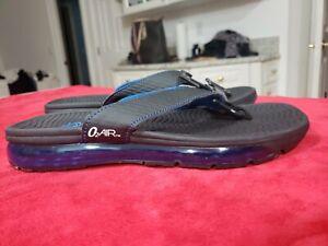 Sport Comfort Thong Sandal Choose Size