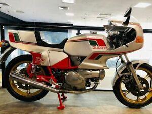 1983-Ducati-Pantah-600-Desmo