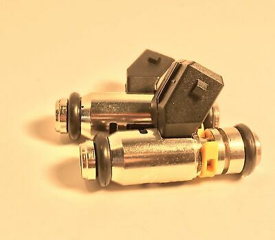 5.7g//s Fuel Injectors for HD Touring Road King FLHRI Twin Cam EFI