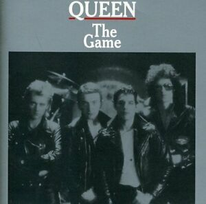 Queen-The-Game-2011-Remastered-Version-CD