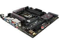 Asus Rog Maximus Viii Gene Lga 1151 Intel Z170 Hdmi Sata 6gb/s Usb 3.1 Usb 3.0 M on sale
