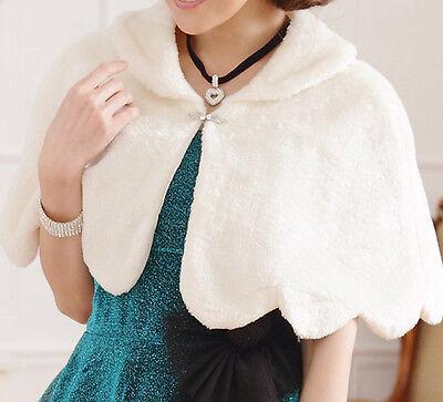 New womens poncho top blouse cardigan dress jacket AU size 10 12 14 16 18 #7539