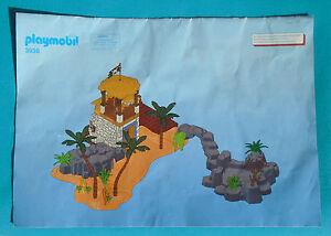 Playmobil 3938 ref 15