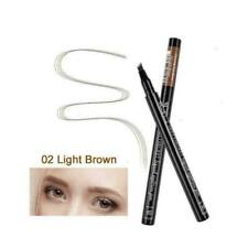 Max Factor Brow Shaper Pencil 20 Brown 1 G for sale online | eBay