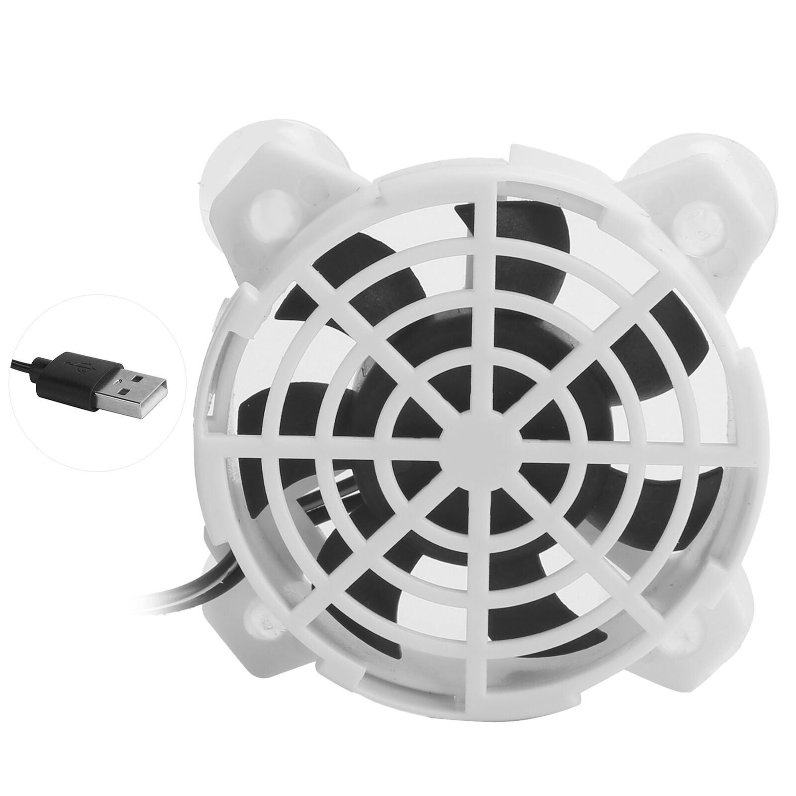 Universal Mobile Phone Cooling Fan Game Cooler Phone Cool Heat Sink