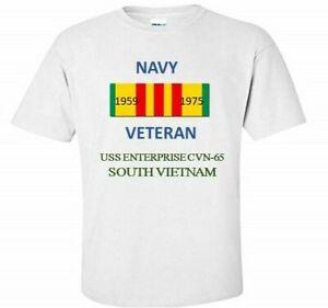 USS-ENTERPRISE-CVN-65-SOUTH-VIETNAM-VIETNAM-VETERAN-RIBBON-1959-1975-SHIRT