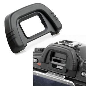 1PC-Rubber-Eyecup-Eyepiece-For-Nikon-DK-21-DK-23-D7200-D7100-D750-D90-D70-F80