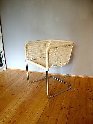 Möbel Collection On Ebay