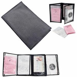 Etui-pochette-de-protection-carte-grise-permis-de-conduite-Croute-de-Cuir