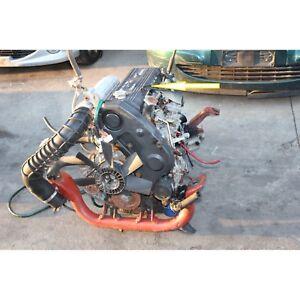 Motore-8140-07-Iveco-Daily-Mk2-1989-2000-2-5-diesel-usato-23375-102-2-B-3