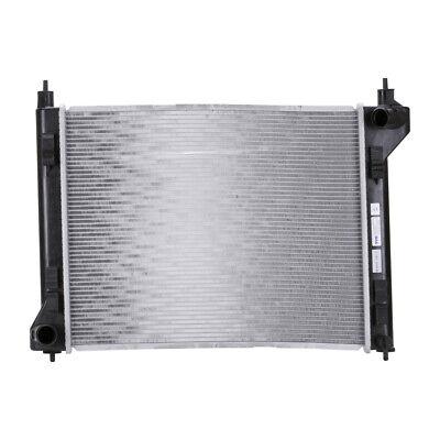 Radiator 13505 TYC