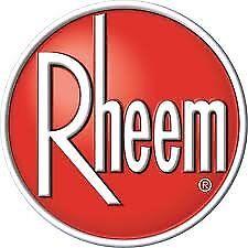 RHEEM 42-102341-02 42-102341-02 Pressure Switch Assembly
