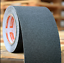 """Safety Anti Slip Tape Rubberized 4/"""" X 30/' Roll Non Skid Stairs Grip Boat Step ✅"""