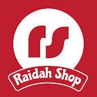 raidahshops