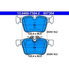 GLA-Kl 13.0460-2779.2 ATE Belagsatz für VA MB A-Klasse B-Klasse CLA-Klasse