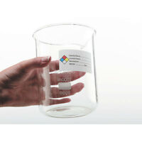 Soluble Msds Labels Chemical 250 Roll on sale