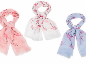 LADIES POLKA DOT Scarf  Spotty Print Soft Material Shawl Polyester Wrap Sarong