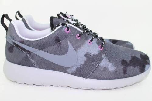 Licht Voor Hardlopen : Comfortabel print rosherun grey woman licht maat hardlopen