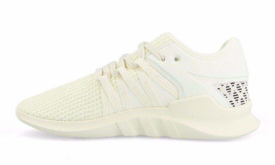 adidas eqt racing adv w blanc cassé le by9799 by9799 by9799