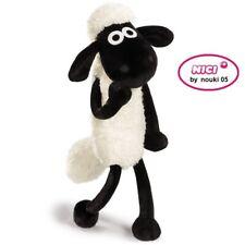 Nici Shaun das Schaf Timmy 25cm Schlenker Plüsch Kuscheltier 30°C Geschenk 40673
