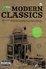 XFM: Modern Classics: Chord Songbook by Various (Paperback, 2010)