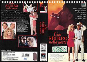 UNO-SBIRRO-NELLA-NOTTE-1988-vhs-ex-noleggio-THRILLER